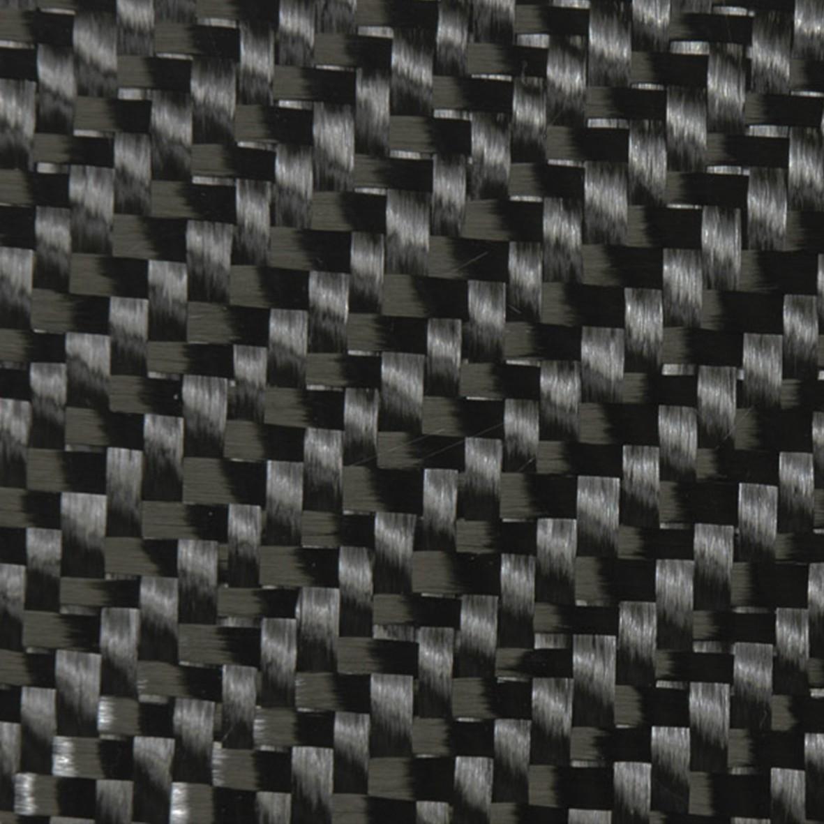 černý carbon