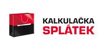 logo-kalkulacka